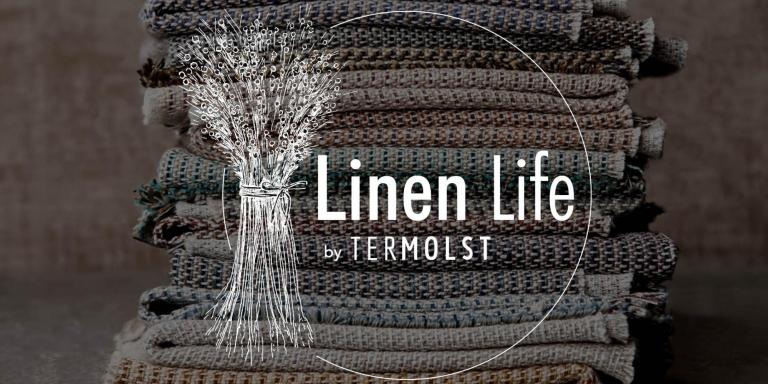 Linen life collection